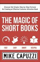 The Magic of Short Books