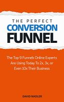 The Perfect Conversion Funnel